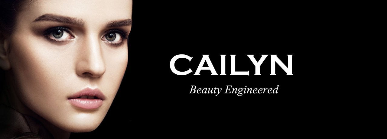 Cailyn cosmetics sale makeovers colour matching Spring season dermaplaning Ahuriri Pharmacy chemist Napier NZ