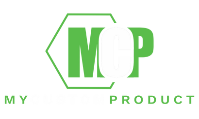 MyCustomProduct