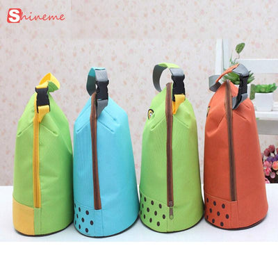 Baby Bottle Insulation Bags