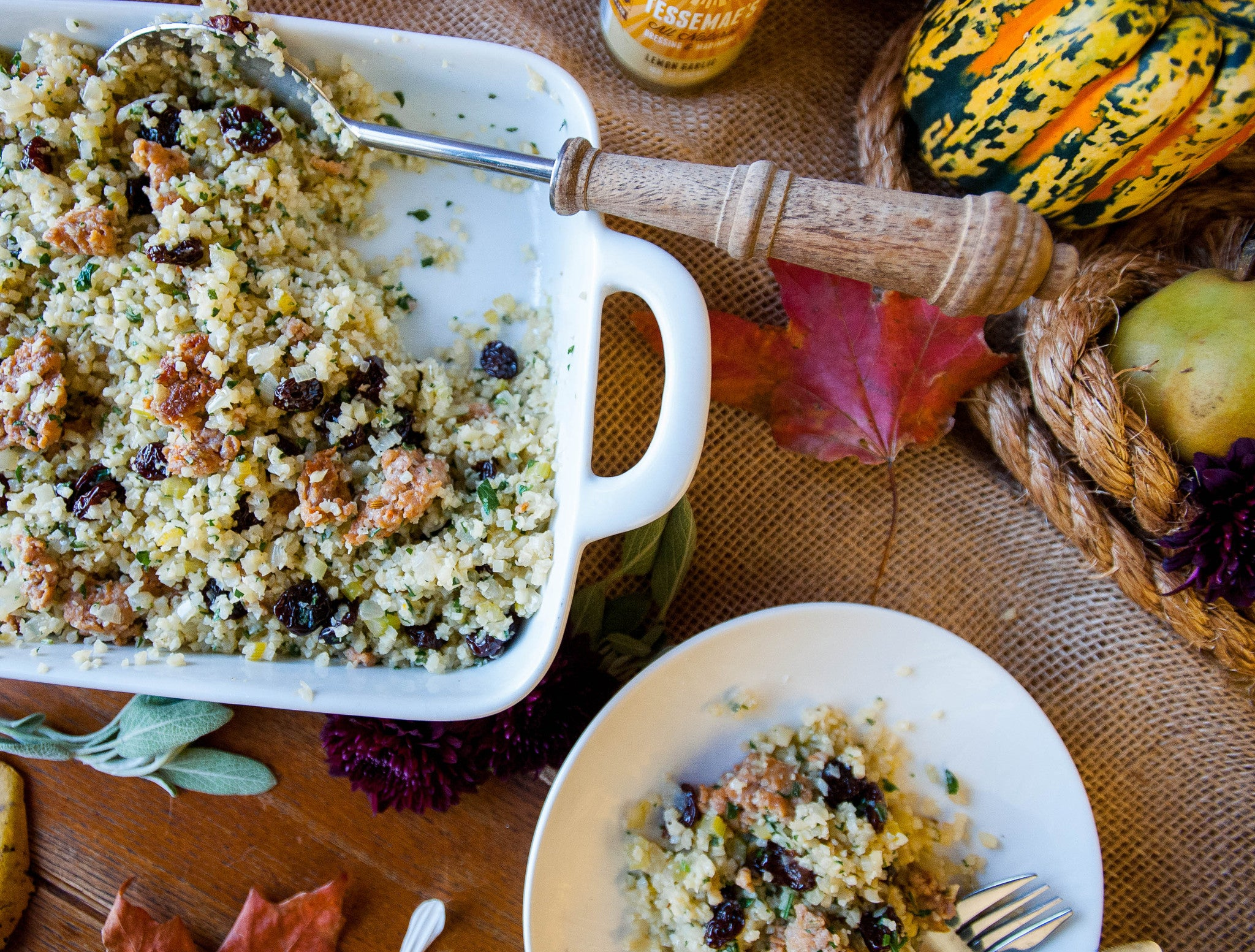 Forum on this topic: Sausage, Dried Cherry and Sage Stuffing, sausage-dried-cherry-and-sage-stuffing/