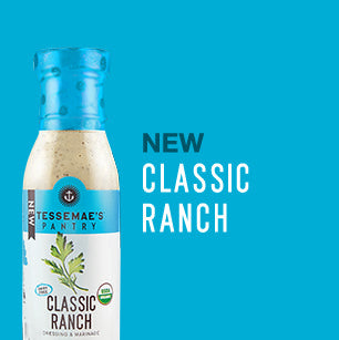 New Classic Ranch