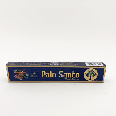 Balaji Palo Santo Stick Incense