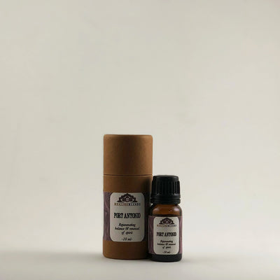 "Healing Blends ""Port Antonio"" Aroma Scents Blend"