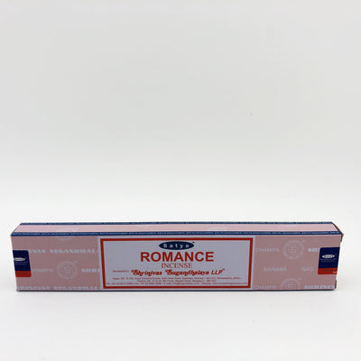 Satya Romance Stick Incense