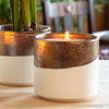 Bestsellers - soy blend candles that give back, handpoured by women artisans in the U.S.