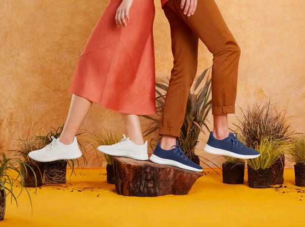 Allbirds | What does it mean to be a B Corp?