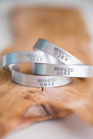 Branded Collective - 8 Inspiring Brands that Fight Human Trafficking and Empower Survivors