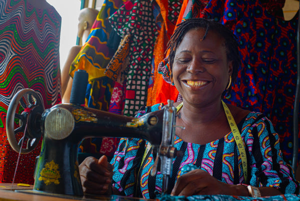 Benefits of buying artisan made products | Products that support artisans locally and globally | Why should we support artisans?