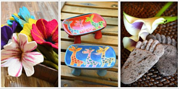 One World Fair Trade - Prosperity Candle Blog 15 Incredible Fair Trade Shops and Products
