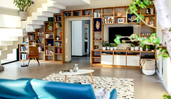 """What does a """"sustainable product"""" mean? 