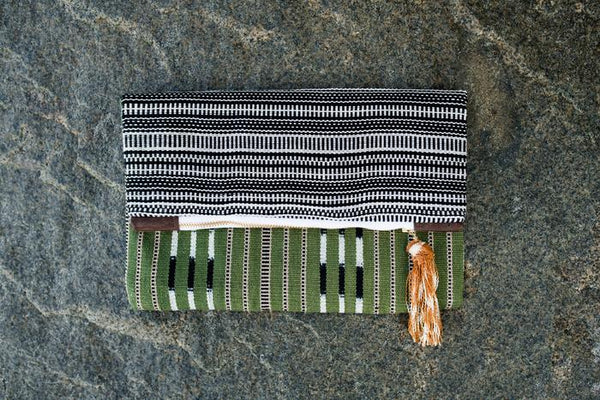 Thread Spun - 10 Incredible Refugee-Made Products that Give Back to Artisans and the Community