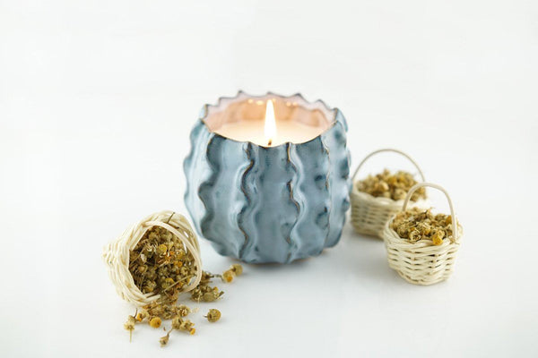 Valemere Candles