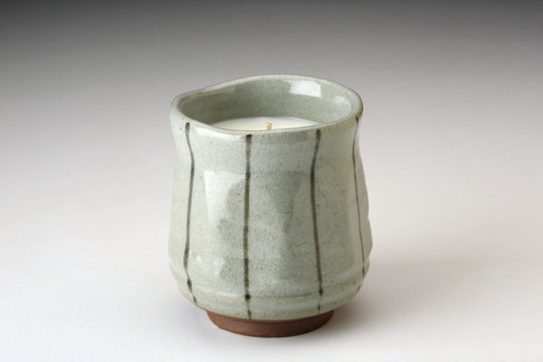 Copan Candle