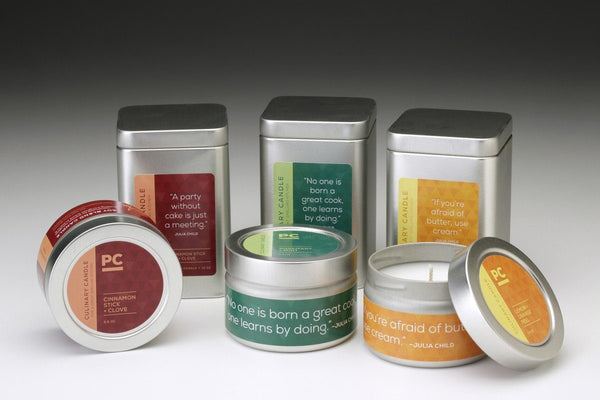 Soup for Syria Gift Set- Culinary