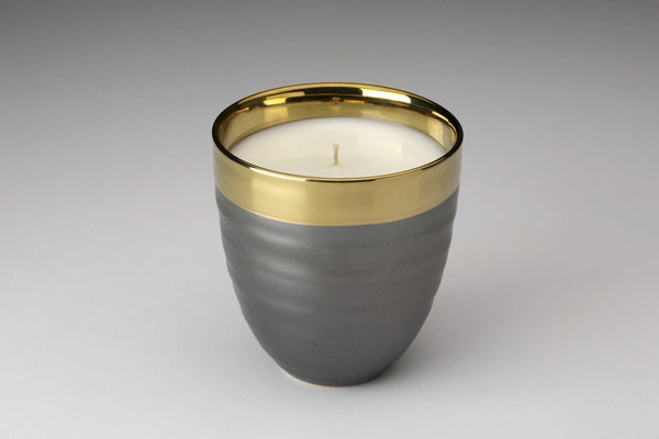 Cairo Candle