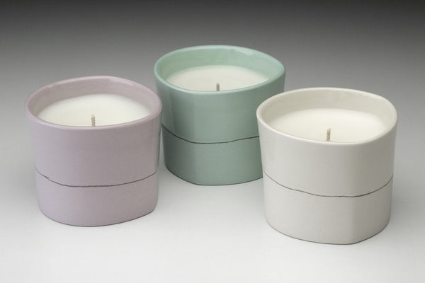 Horizon Candles