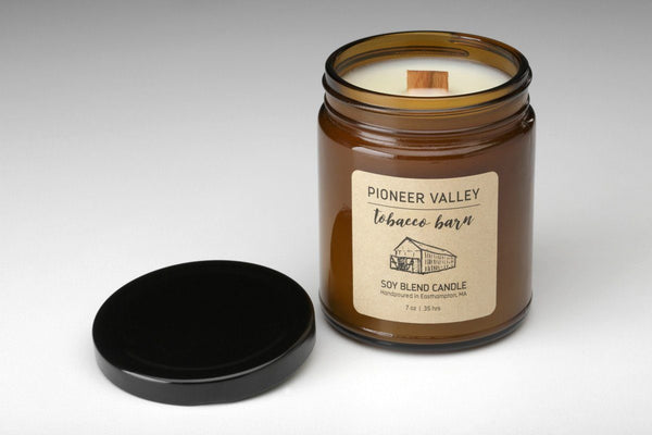 Pioneer Valley Gift Box No. 3