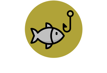 fishing world 1
