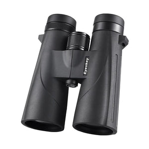 Long Range Professional Waterproof Telescope