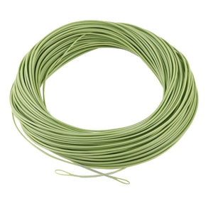 Maximumcatch Double Taper Fly Line 2/3/4/5/6/7/8 WT Floating Fly Fishing Line