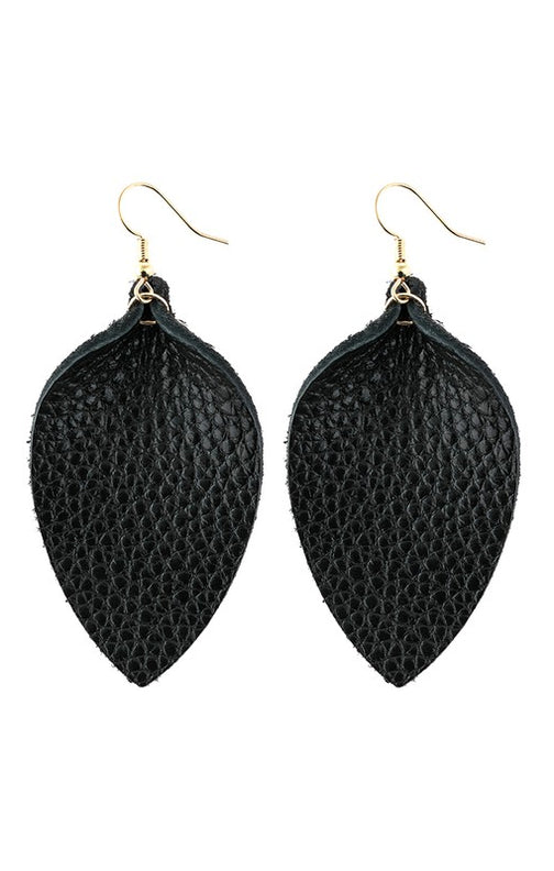 Yasmine Earrings