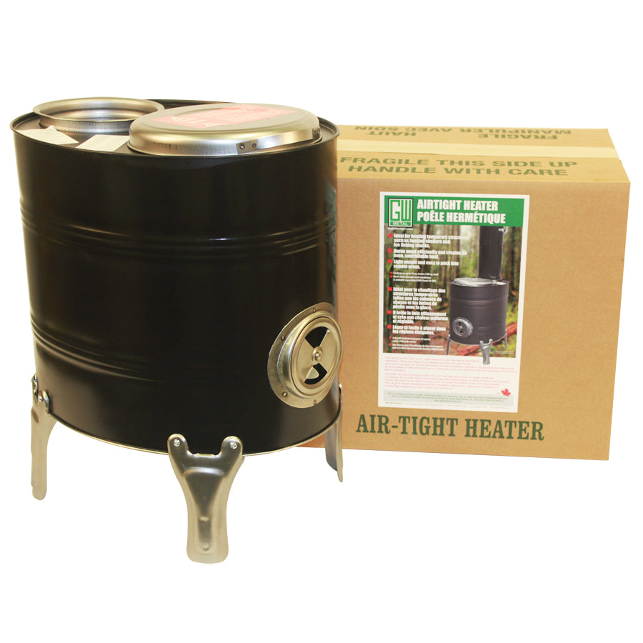 Air tight heater Air tight heater - Air Tight Heater €� Great West Metal