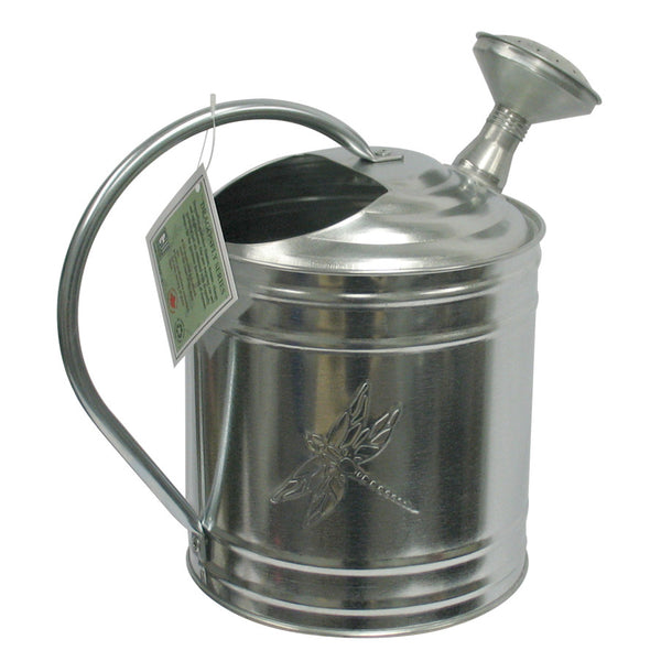 Dragon Fly Watering Can