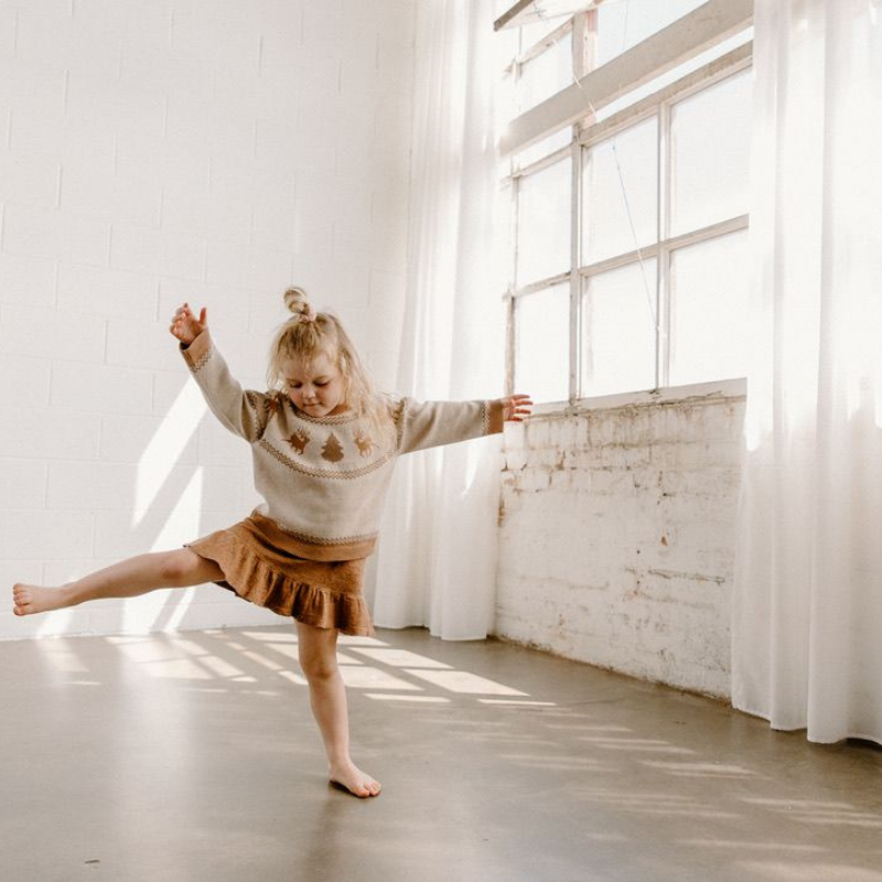 Painter Stripe Short-Shorts-Lil Lemons-Babe Bump & Beyond. Shop on trend gender neutral clothing, with modern eco concious sustainable ethics. Featuring carefully curated brands for maternity, breastfeeding, baby, kids and mothers with fast shipping to New Zealand, australia and international. Pay by Afterpay or laybuy. free shipping.