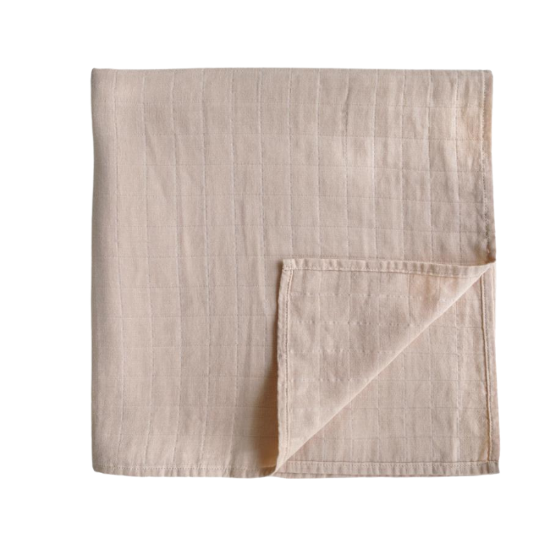 Painter Stripe Tee-Tee-Lil Lemons-Babe Bump & Beyond. Shop on trend gender neutral clothing, with modern eco concious sustainable ethics. Featuring carefully curated brands for maternity, breastfeeding, baby, kids and mothers with fast shipping to New Zealand, australia and international. Pay by Afterpay or laybuy. free shipping.
