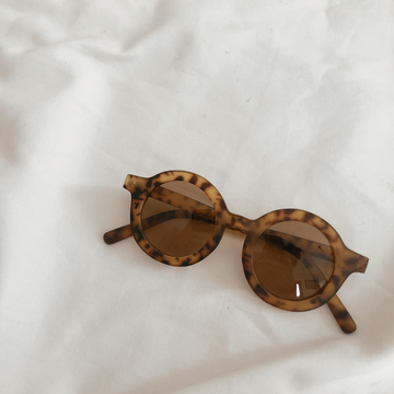 Turtle Sunnies