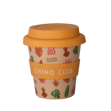 Merlot Vintage Flowers Snap Reusable Nappy Pants