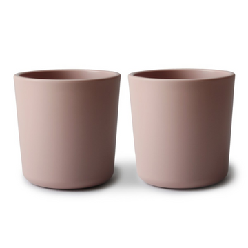 Blush Dinnerware Cup - Set of 2