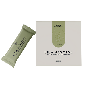 Mustard Bodysuit-Bodysuit-Fin & Vince-0-3m-Babe Bump & Beyond. Shop on trend gender neutral clothing, with modern eco concious sustainable ethics. Featuring carefully curated brands for maternity, breastfeeding, baby, kids and mothers with fast shipping to New Zealand, australia and international. Pay by Afterpay or laybuy. free shipping.
