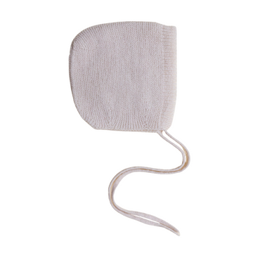 Milk Tea Organic Tank Top Suit