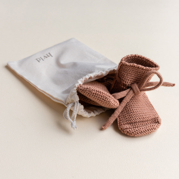 Elm Teddy Tank Suit