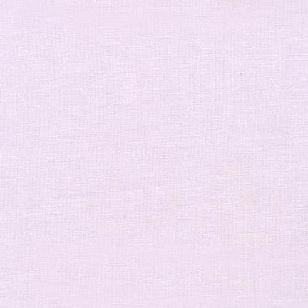 1/2M Essex Linen in Orchid