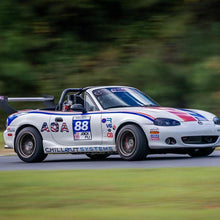 Load image into Gallery viewer, Miata Street Wang '90-05 NA/NB
