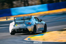 Load image into Gallery viewer, The Big Wáng for FRS/BRZ/GT86