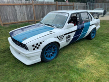 Load image into Gallery viewer, E30 Big Wang kit