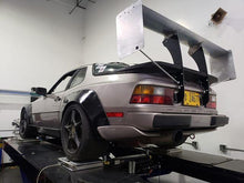 Load image into Gallery viewer, Big Wáng Kit for 1982-91 Porsche 944