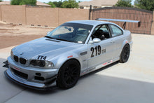 Load image into Gallery viewer, The Big Wáng kit for BMW E46 1997-2006