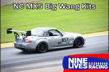 Load image into Gallery viewer, The Big Wáng Kit for Mazda MX5 2006-2013