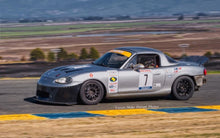 Load image into Gallery viewer, Miata Damn Dam '90-05 NA/NB