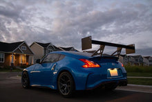 Load image into Gallery viewer, The Big Wáng kit for 370Z