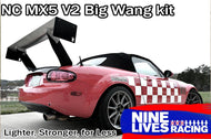 Miata V2 Big Wang Kit '06-15 NC