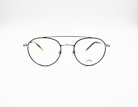Black Platinum