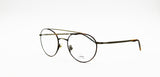 Antique Black Tort