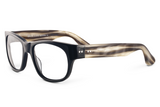 "Club-S - As Seen On ""American Idol"" Star Harry Connick, Jr. - Inventory Low, So Order Now! - SamaEyewearShop.com - 2"
