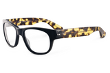 "Club-S - As Seen On ""American Idol"" Star Harry Connick, Jr. - Inventory Low, So Order Now! - SamaEyewearShop.com - 3"