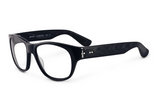 "Club-S - As Seen On ""American Idol"" Star Harry Connick, Jr. - Inventory Low, So Order Now! - SamaEyewearShop.com - 1"